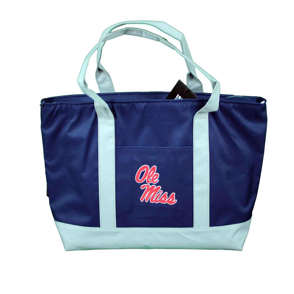 30 Can Cooler Tote