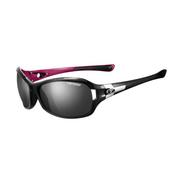 DEA SL BLACK PINK SMOKE POLAR