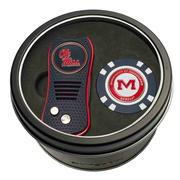 OLE MISS SWITCH CHIP TIN