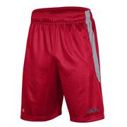 OLE MISS GAMEDAY PERIMETER BASKETBALL SHORT