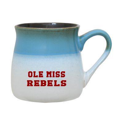 Ole Miss Tavern Mug