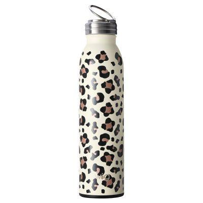 SWIG PRINT SPORT BOTTLE
