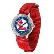 OLE MISS YOUTH TAILGATER WATCH