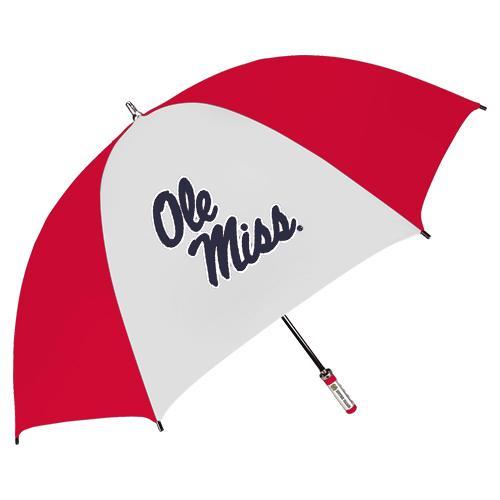 Large Fiberglass Umbrella
