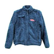 YOUTH OLE MISS SHERPA