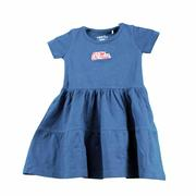 OLE MISS TODDLER FIA DRESS
