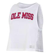 OLE MISS GAMEDAY PINNIE