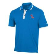 OLE MISS GAMEDAY POLO