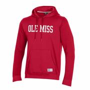OLE MISS GAMEDAY TERRAIN HOOD