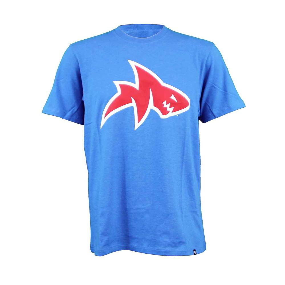 Landshark Imprint Club Tee
