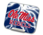 OLE MISS MEDIA CHARGER