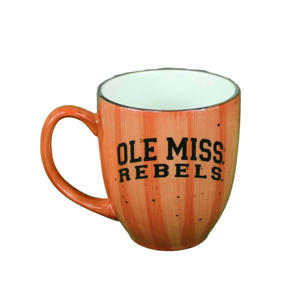 Ole Miss Tempe Bistro Mug