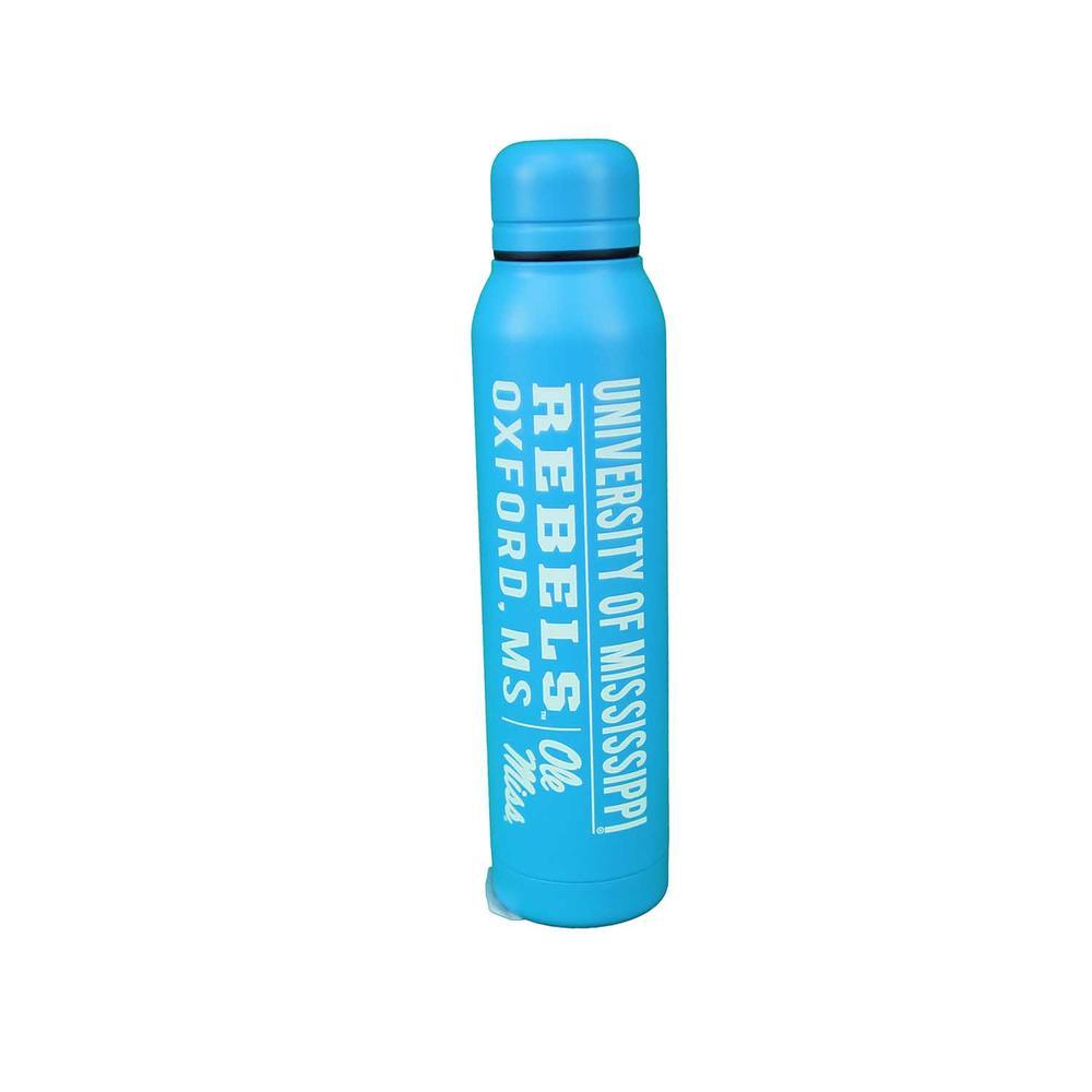 H2go Sunset Key Sport Bottle