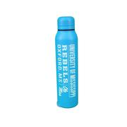 H2GO SUNSET KEY SPORT BOTTLE