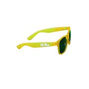 OLE MISS VOLT SUNGLASSES