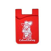 COLONEL REB SILIPOCK WALLET