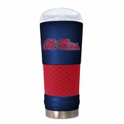 24OZ THE DRAFT BEVERAGE CUP