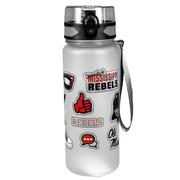 OLE MISS STOWE JOURNEY SPORT BOTTLE