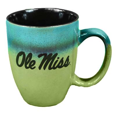 15OZ BLUE TO TAN SIOUX FALLS MUG