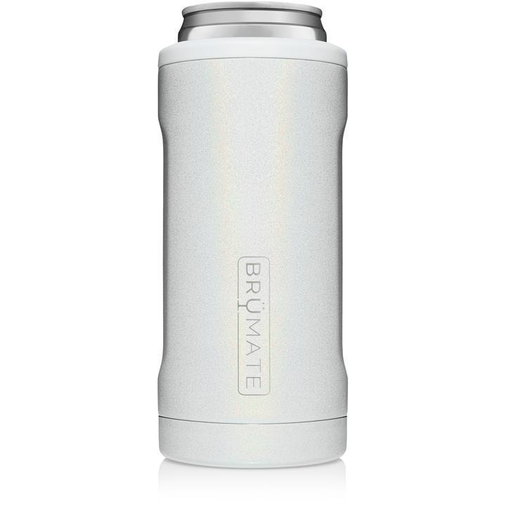 Brumate Hopsulator Slim Can Cooler
