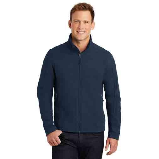 Pa Core Soft Shell Jacket
