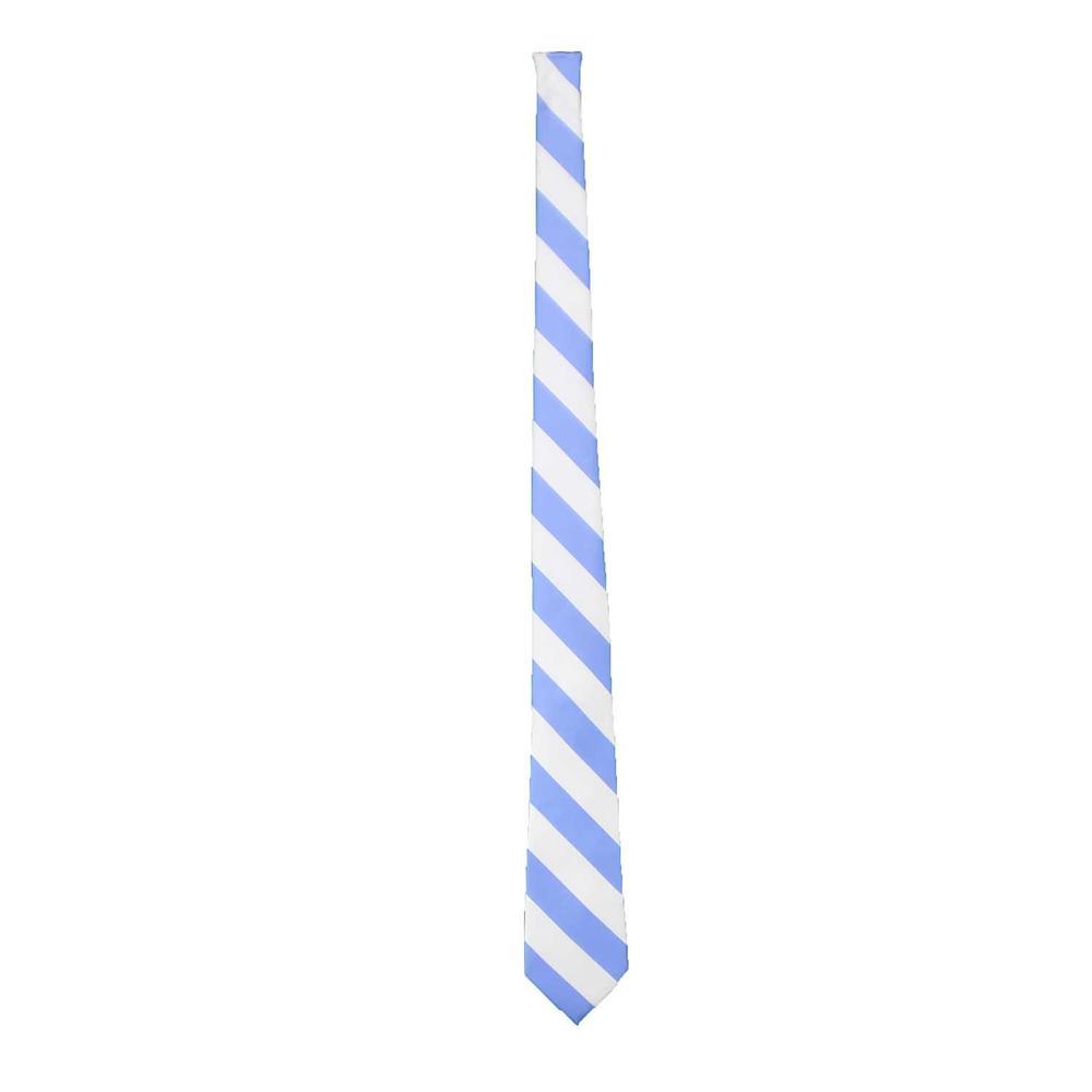 Stripe Necktie