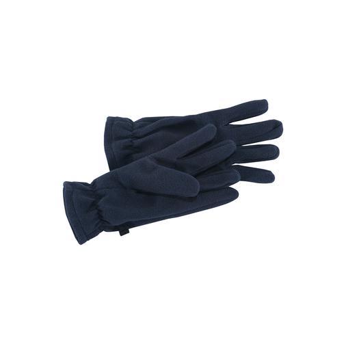 Pa Fleece Gloves