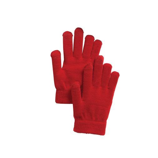St Spectator Gloves