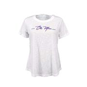 OLE MISS CUT IT OUT TEE