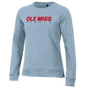 OLE MISS REBELS RELAX CREW