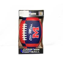 JR SIZE FOOTBALL (GAMEMASTER)