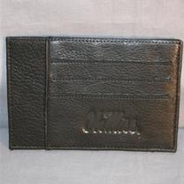 GOLD NUGGET CANYON WALLET  BLA