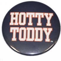 NAVY HOTTY TODDY BUTTON