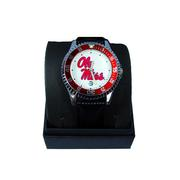 MENS COMPETITOR GAMEDAY WATCH